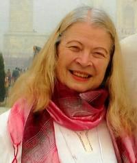 Carolyn Day  Date: Friday November 30 2018 avis de deces  NecroCanada