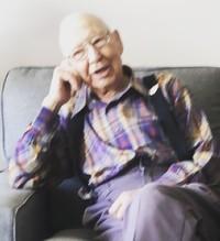Donald George BILLEY  January 11 1923  November 30 2018 (age 95) avis de deces  NecroCanada