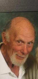 Jack Myers  Date: Saturday December 1 2018 avis de deces  NecroCanada