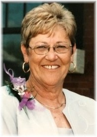 Ann Marie Bertnick  August 18 1945  November 28 2018 (age 73) avis de deces  NecroCanada