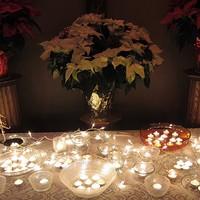 Annual Christmas Calm Memorial Service  2018 avis de deces  NecroCanada