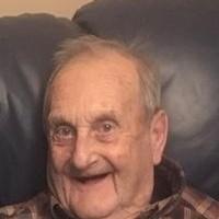 Carl William Martin  October 16 1933  December 1 2018 avis de deces  NecroCanada
