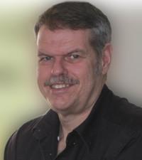 Darrell Allan Hillis  August 17 1955  November 30 2018 (age 63) avis de deces  NecroCanada