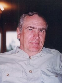 Donald James Leo Holbein  2018 avis de deces  NecroCanada