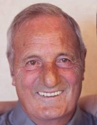 Ernest Boyde  September 10 1944  December 1 2018 (age 74) avis de deces  NecroCanada