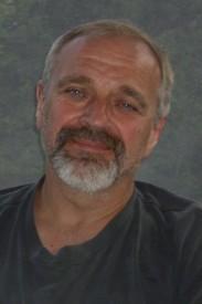 James Jim Messerschmidt  2018 avis de deces  NecroCanada