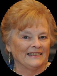 Jean Marilyn