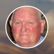 John Herbert Mark Lawrence Montgomery  2018 avis de deces  NecroCanada