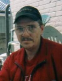 Kenneth Morrow  2018 avis de deces  NecroCanada