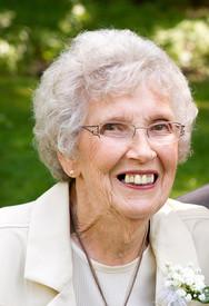 Norma Jean Currelley Silk  2018 avis de deces  NecroCanada