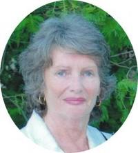 Phyllis Doreen Talbot  19412018 avis de deces  NecroCanada