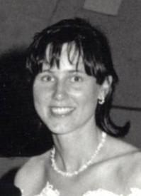 Rachel Currie  19702018 avis de deces  NecroCanada