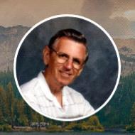 Russell Kennedy  2018 avis de deces  NecroCanada