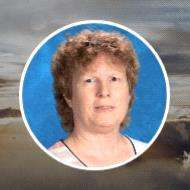 Shelley Smith  2018 avis de deces  NecroCanada