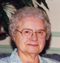 Sr Alma Leger ndsc  19112018 avis de deces  NecroCanada