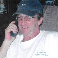 Thomas Trout Cameron MacDonald  January 20 1957  December 2 2018 avis de deces  NecroCanada