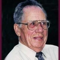 William Bill Miskiman  November 29 2018 avis de deces  NecroCanada