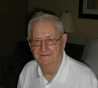 Alfred Arthur Glessman  2018 avis de deces  NecroCanada