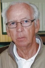 BOIVIN Herman  1938  2018 avis de deces  NecroCanada