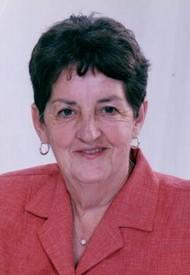 Catherine Gallien  19372018 avis de deces  NecroCanada