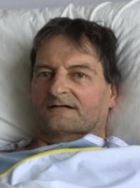 GALLANT Ghislain  1961  2018 avis de deces  NecroCanada