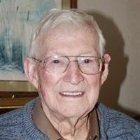 James Clark Purvis  May 19 1927  November 23 2018 avis de deces  NecroCanada