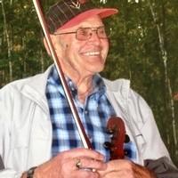 John Biegel  December 2 2018 avis de deces  NecroCanada
