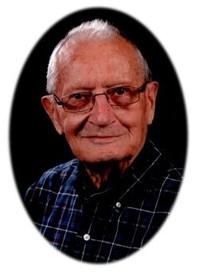 Louis Maynard Nason  19272018 avis de deces  NecroCanada