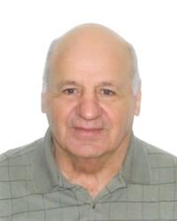 Marcel Emond  2018 avis de deces  NecroCanada