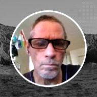 Michael Pilon  2018 avis de deces  NecroCanada
