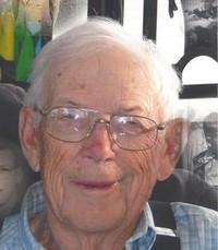 Reid Dewitt Harness  September 8 1931 –