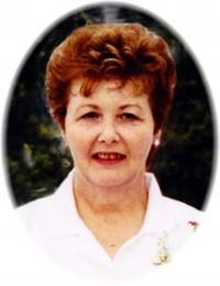 Sherry Ann MacEachern  19382018 avis de deces  NecroCanada