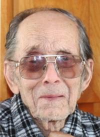 Adelbert Boudreau  1926  2018 avis de deces  NecroCanada