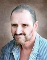 Benoit Dupuis  2018 avis de deces  NecroCanada