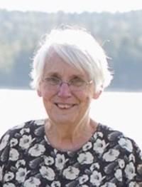 Carolyn Jean