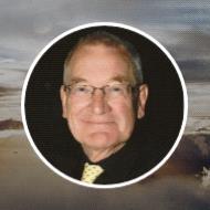 Clive Brown  2018 avis de deces  NecroCanada