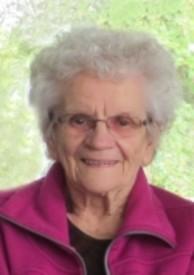 Doyon Denise Lessard1931-2018 avis de deces  NecroCanada