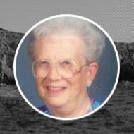 Edith Margaret Gorrie  2018 avis de deces  NecroCanada