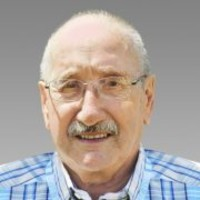 Gauthier Guy 1935-2018 avis de deces  NecroCanada