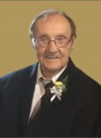 Jean-Paul Gagnon  (1928  2018) avis de deces  NecroCanada