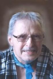 Jeannot Mathieu  (1945  2018) avis de deces  NecroCanada