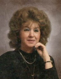 Joyce Carbray  2018 avis de deces  NecroCanada