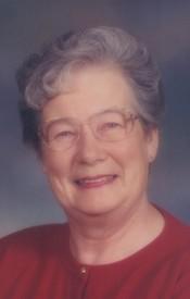 Kathleen Helen Petrie  2018 avis de deces  NecroCanada