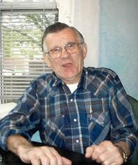 Louie Derkach  2018 avis de deces  NecroCanada