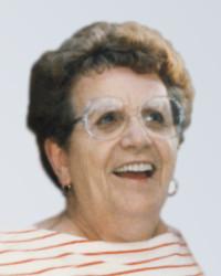 Mme Augustelle Servant 30 novembre 2018  2018 avis de deces  NecroCanada