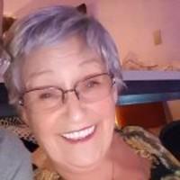 Mme Liette Charette 1939-2018  2018 avis de deces  NecroCanada