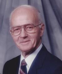 Raymond Gauthier  2018 avis de deces  NecroCanada