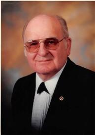 Geraldton Archives | Canada Obituaries | 2018