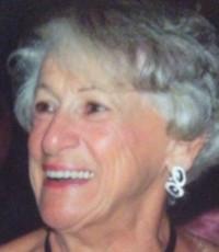 Therese Lamoureux Bujold  2018 avis de deces  NecroCanada