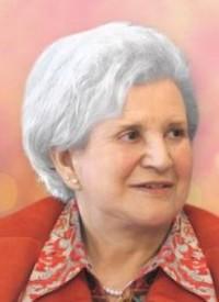 Toutant Madeleine  19272018 avis de deces  NecroCanada